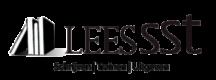 Leessst Logo